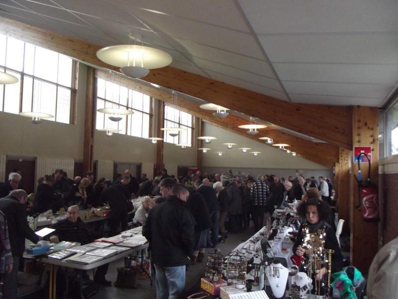 BOURSE EXPO DE MONCHECOURT 1ER MARS 2015 910