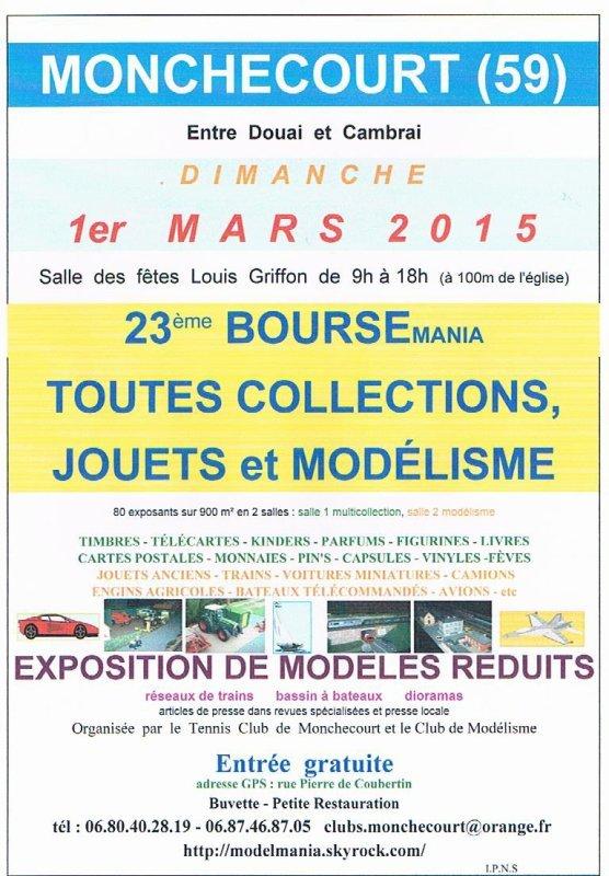 BOURSE EXPO DE MONCHECOURT 1ER MARS 2015 Ob_0ff10