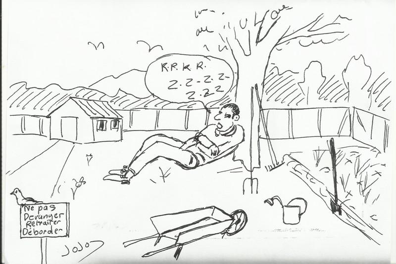 dessin   de jojo  Dessin20