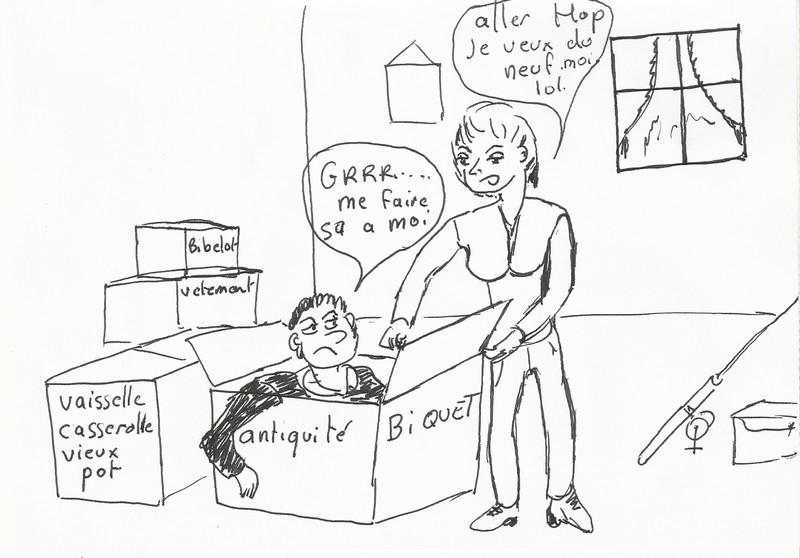 dessin   de jojo  - Page 2 Dessin23