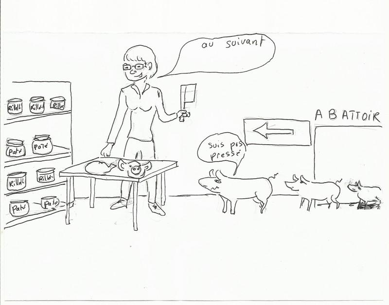 dessin   de jojo  - Page 3 Dessin28