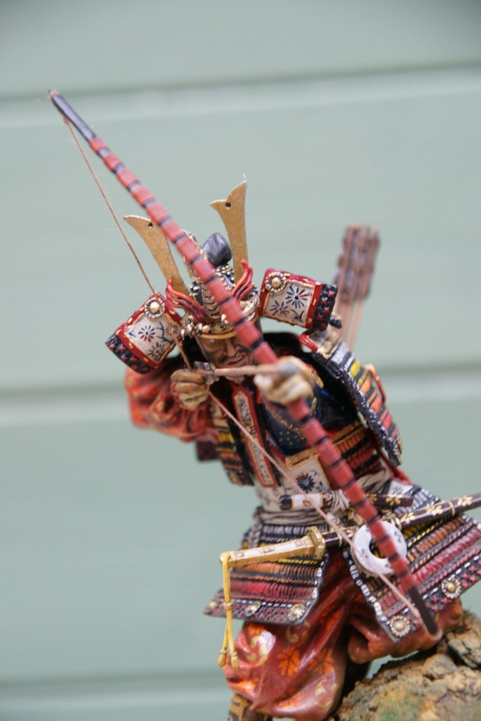 Samourai Heian - Pegaso 90mm - Page 2 Dsc06710
