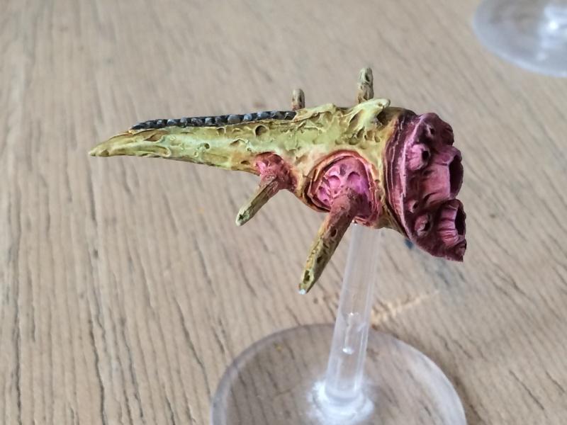 Vrille de la flotte ruche Ydrassil Img_1020