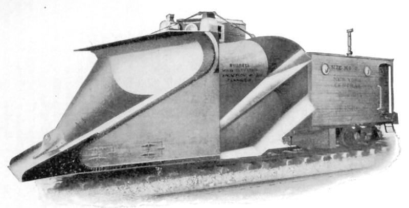 Débat - Forme de la proue Sp1210