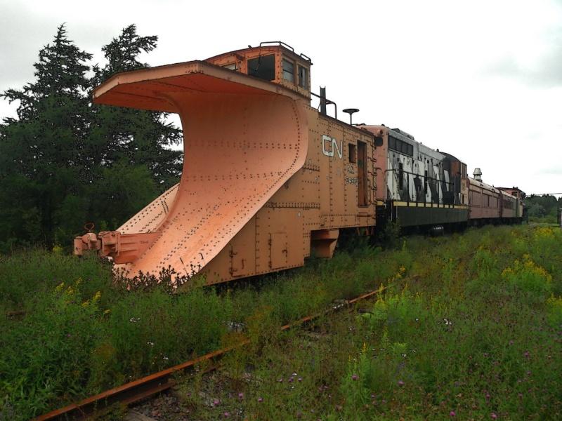 Débat - Forme de la proue Train_10