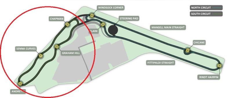 Presentazione e richiesta Consigli per futuro Lotus-Driver 93623_10