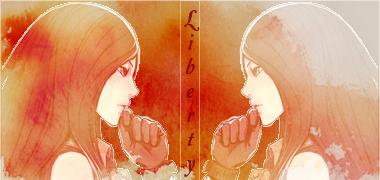 Recensement des Avatars Chihir12