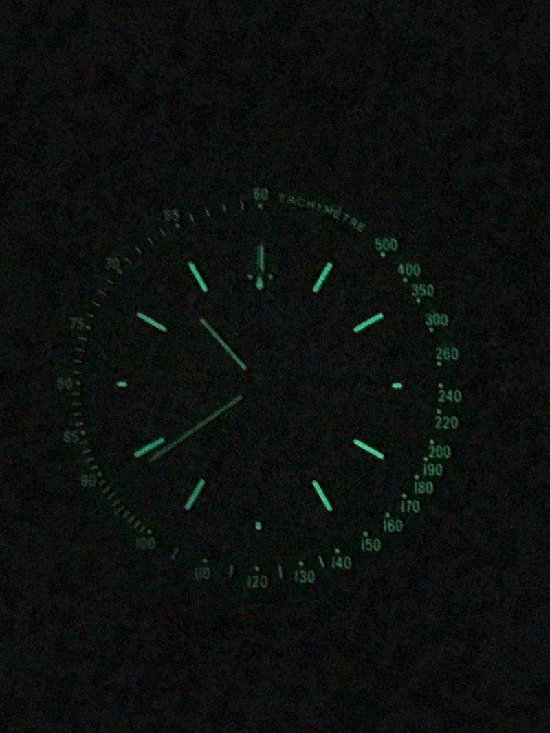 Une montre avec boîtier en céramique ? Fullsi10
