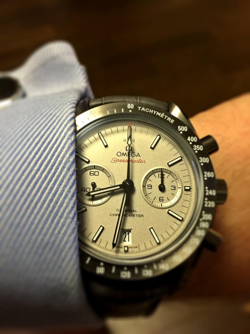 Une montre avec boîtier en céramique ? Img_0111