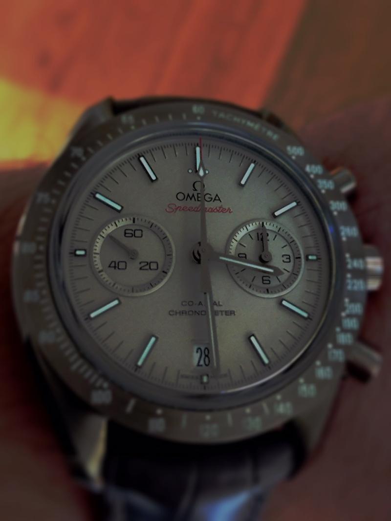 Une montre avec boîtier en céramique ? Img_0113