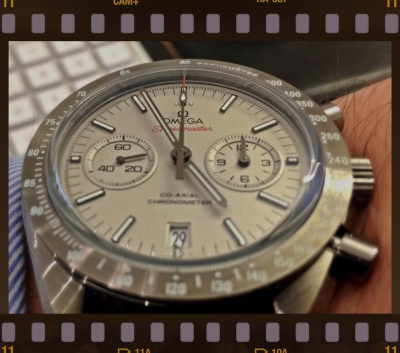 Une montre avec boîtier en céramique ? Img_0114