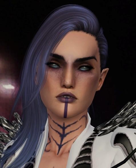 La tête dans les étoiles [Galerie d'Elodie] - Page 3 Avatar11