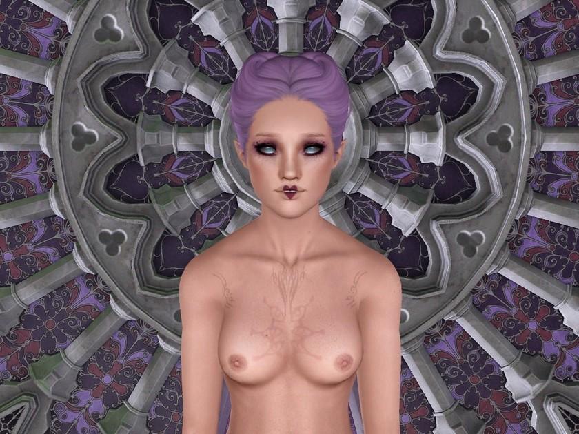 La tête dans les étoiles [Galerie d'Elodie] - Page 2 Dyesse12