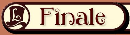 [Clos] Un nouvel apprenti pour le professeur Layton Finale10