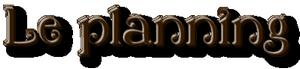 [Clos] Un nouvel apprenti pour le professeur Layton Le_pla10