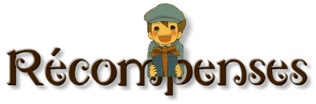 [Clos] Un nouvel apprenti pour le professeur Layton Rycomp10
