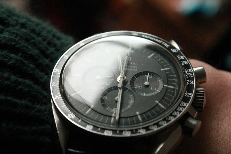 Montrons nos montres - Fil n°2 Img_2716
