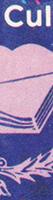 Quizz Pochettes, pour discophiles - Page 6 00311