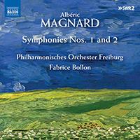 Les symphonies d'A Magnard - Page 2 01_mag10