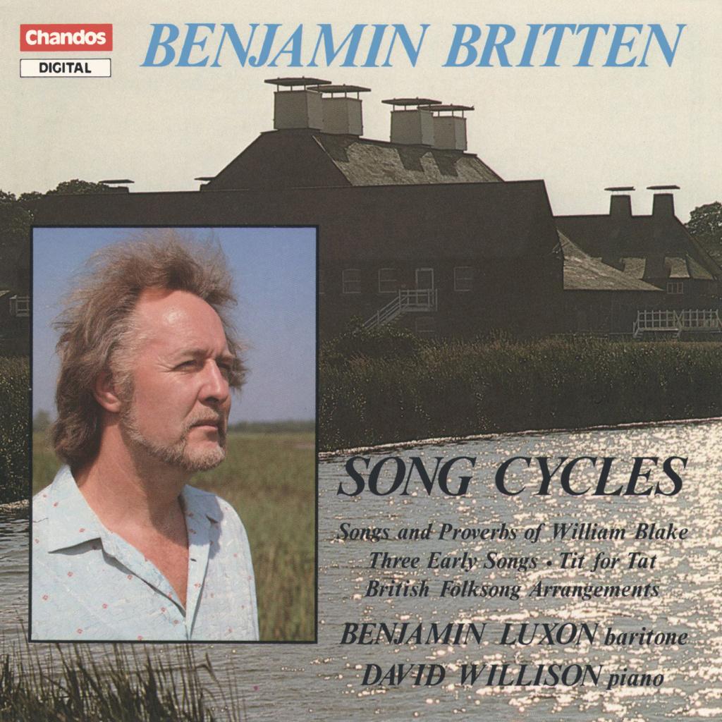 Britten, musique vocale (hors opéras) - Page 2 0326_b10