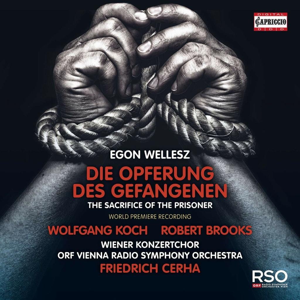 Egon Wellesz (1885–1974) 04_wel10