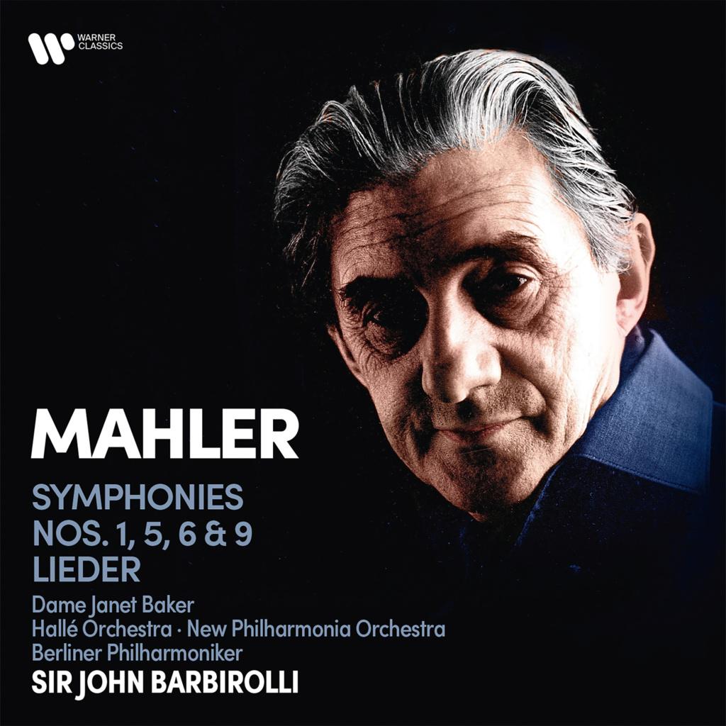Mahler- 5ème symphonie - Page 6 0820_m10