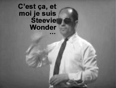 Pierre Boulez (1925-2016) 2b_cop10