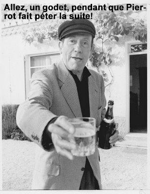 Pierre Boulez (1925-2016) 3a_cop10