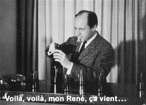 Pierre Boulez (1925-2016) 3b_cop10