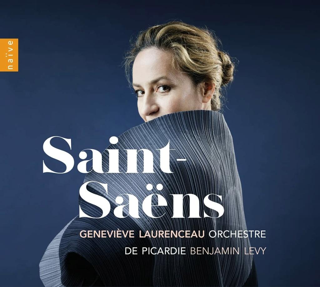 Camille Saint-Saens (1835-1921) - Page 4 71krvj10