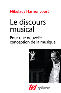Harnoncourt - Page 2 A1469610