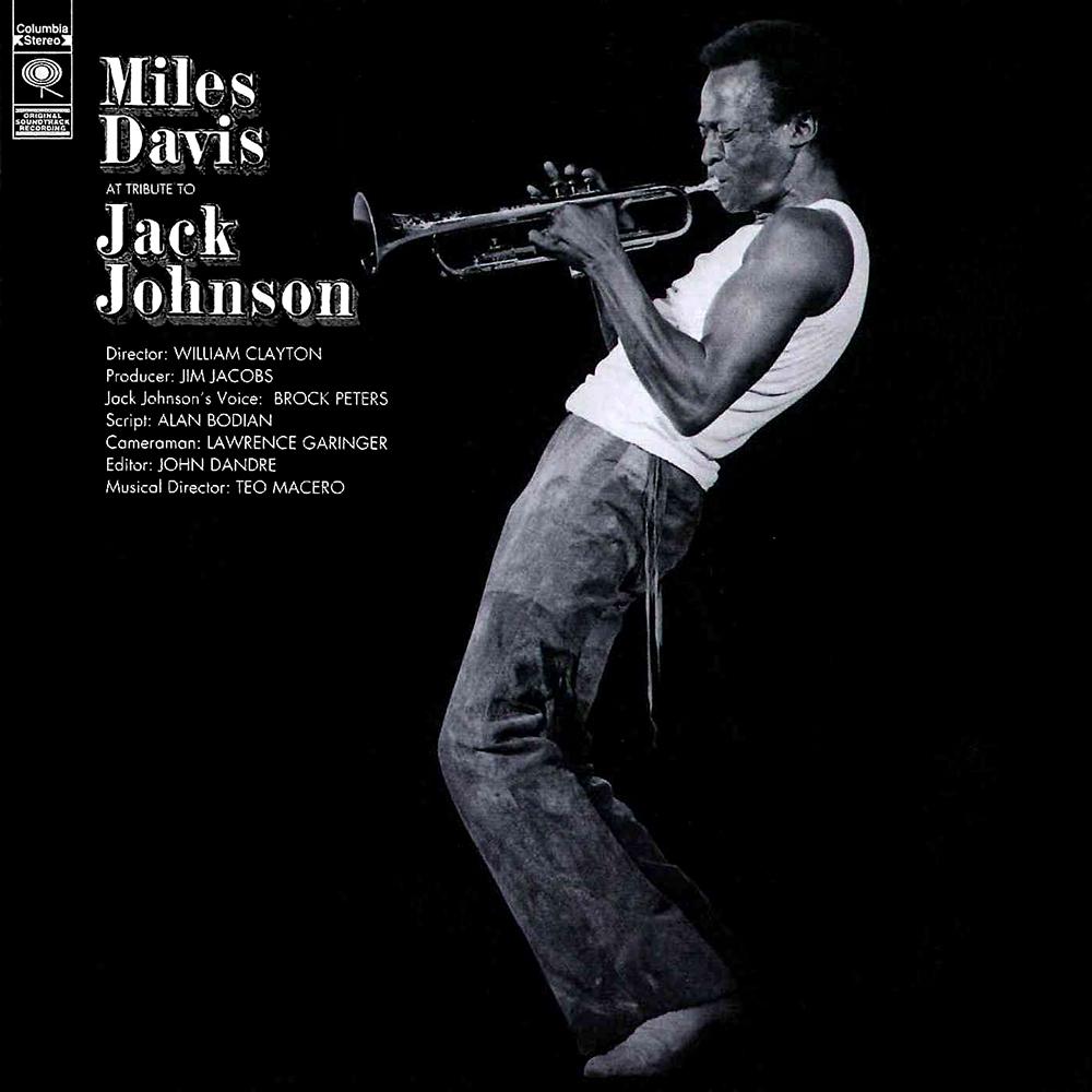 """Le """"jazz-rock"""" au sens large (des années 60 à nos jours) A_trib10"""