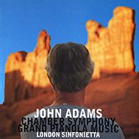 John Adams - Page 6 Adams_11