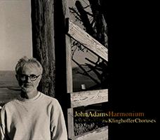 John Adams - Page 6 Adams_12