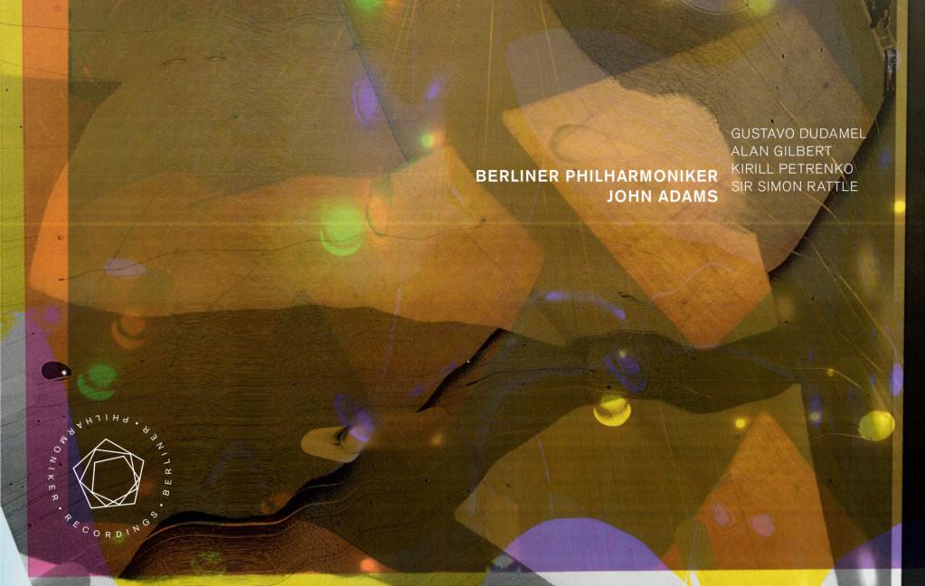 John Adams - Page 6 Adams_13