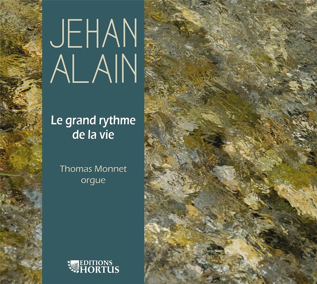 Playlist (148) - Page 11 Alain_10