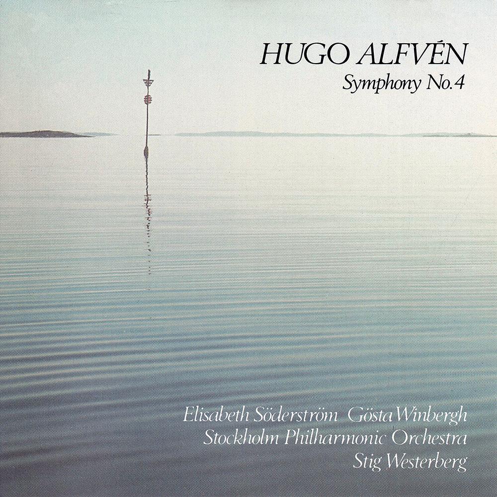 Votre premier CD classique - Page 8 Alfvea10