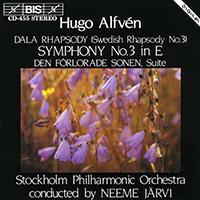 Hugo Alfvén (1872-1960) - Page 2 Alfven11
