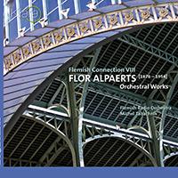 Playlist (135) - Page 18 Alpaer10
