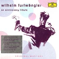 Wilhelm Furtwängler - Page 5 An_ann10