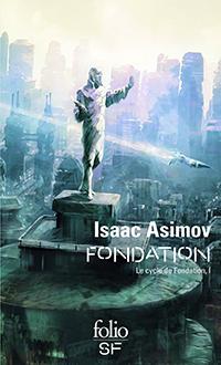 Fantasy, Sf, Horreur, Fantastique et Bit-lit - Page 8 Asimov10