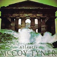 McCoy Tyner Atlant11