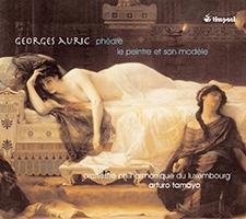 Georges Auric (1899-1983) Auric_10