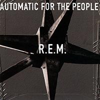 ROCK playlist - Page 18 Automa10