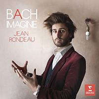 Domenico Scarlatti: discographie sélective - Page 5 Bach_a10