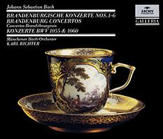 Playlist (139) - Page 8 Bach_b10
