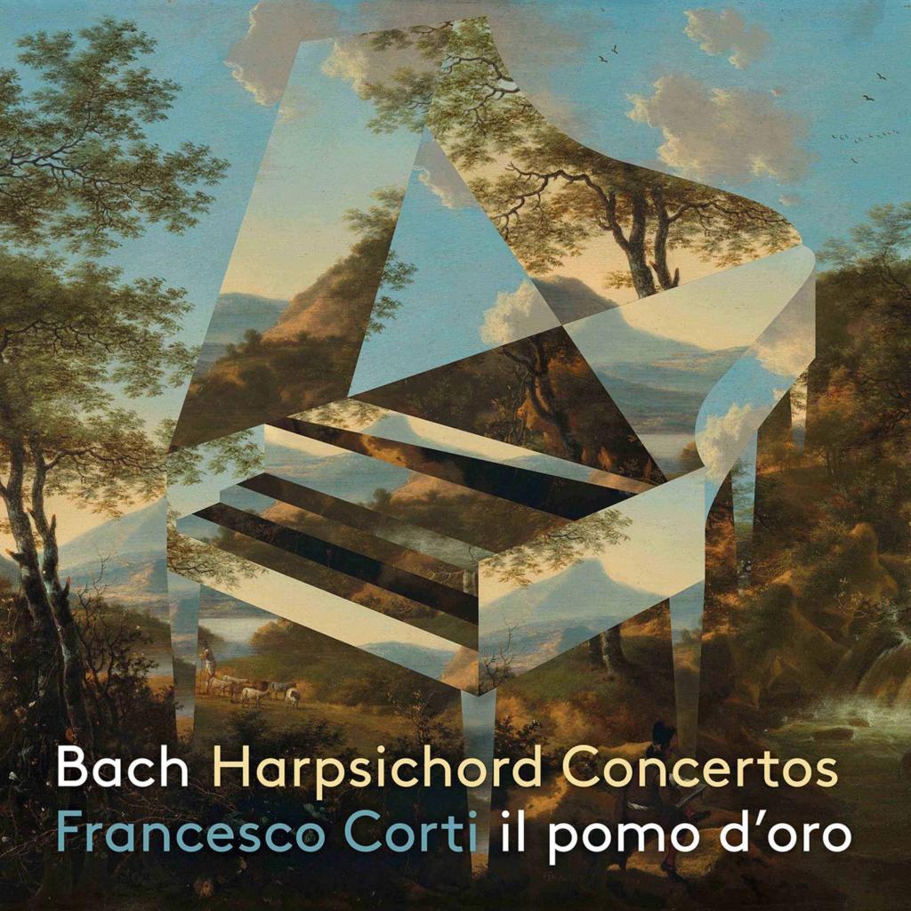 J.S Bach - concertos pour clavecin(s) - Page 2 Bach_c12