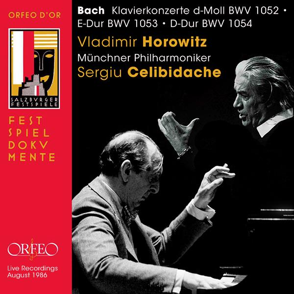 Vos critiques de disques qui n'existent pas Bach_h11