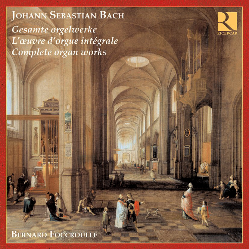 Bach - Oeuvres pour orgue - Page 8 Bach_i10