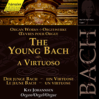 Bach - Oeuvres pour orgue - Page 8 Bach_j10